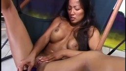 Hot Amateur MILFs 5 - Scene 5