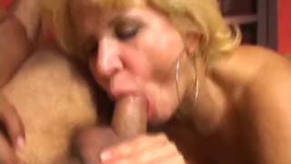 Bi Tastic - Scene 4  big-tits boots tan-lines blonde milf bi cumshots ass-fucking 3some latina mature fmm anal pornhub.com