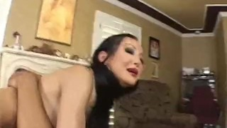 Asian Cougars - Scene 1  raven big-cock big-tits asian blowjob taiwanese fake-tits skinny cowgirl shaved spread high-heels doggystyle facial pornhub.com