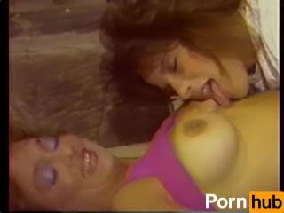 ipod porn big tits