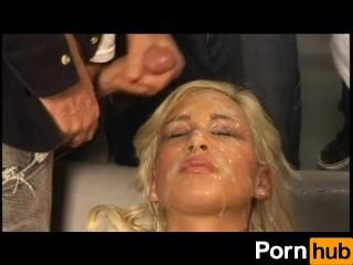 warez porn interracial bukkake