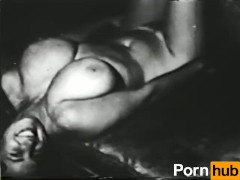 Softcore Nudes 568 50's and 60's - Scene 7