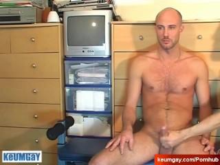 gay cartoon porn movie
