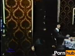 European Peepshow Loops 231 70s and 80s - Scene 2