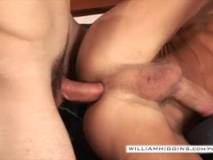 raw duo - Filip and Martin - part 2