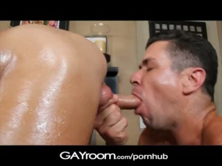 erotic soapie massage