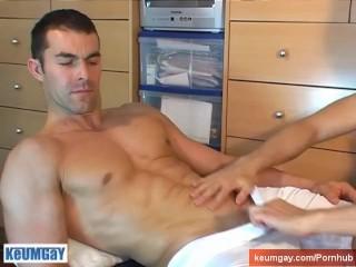 asian massage fucking videos