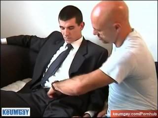 massage adult burlington