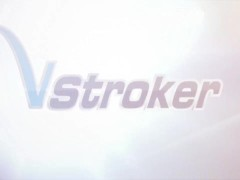 Vstroker Trailer