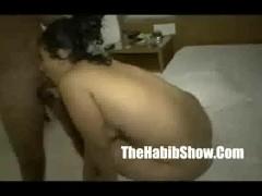 Brazilian MILF thick n juciy nut swallower