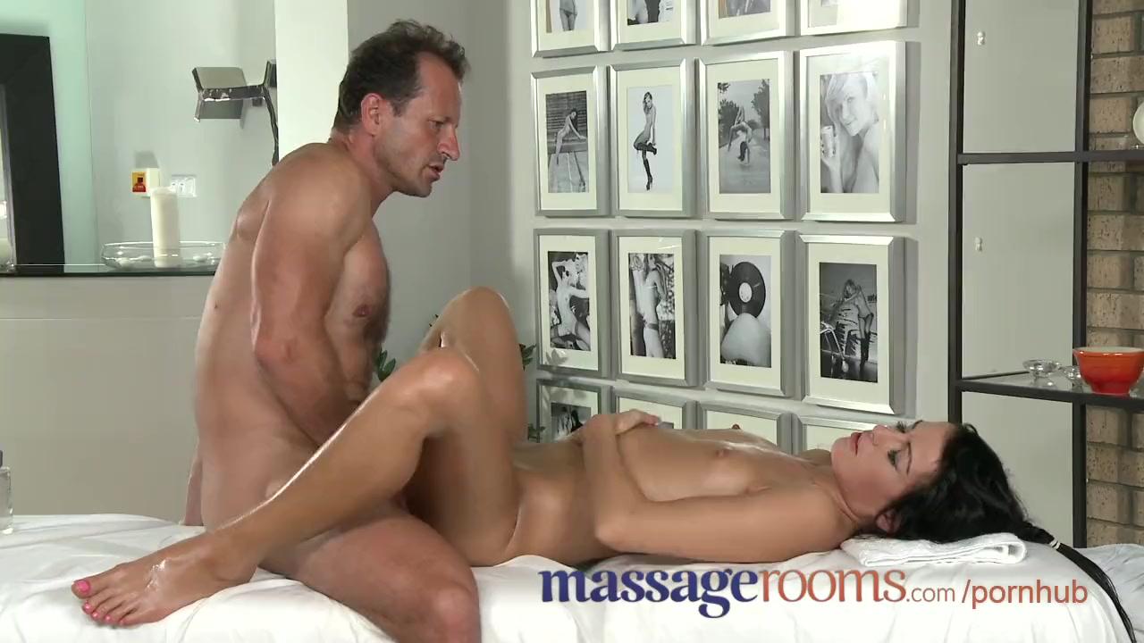 sex massasje gamle nakne damer