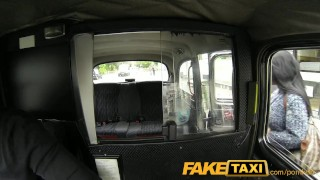 FakeTaxi Show girl with big tits fucks for cash hardcore faketaxi homemade amateur blowjob deepthroat spycam big-boobs public shaved-pussy brunette reverse-cowgirl dick-sucking reality camera busty