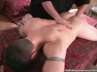 instruction for massage erotic