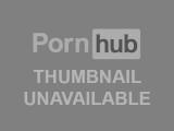 突然家に来た網タイS女性のアナルへ舐め奉仕させられるM男(pornhub)
