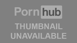 She rubs his cock, he rubs her tits