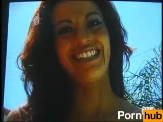 casidddy big boobs