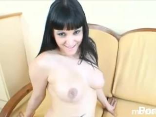 babe sexy tiny