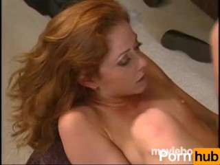 wife blowjob competition