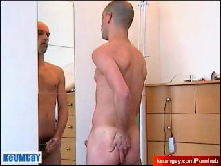 massage pornpros