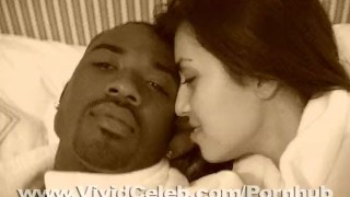 Kim K Sex Tape Part 2 - PornHub Exclusive ass celebrity bbc hollywood homemade celeb kim-kardashian natural-tits bubble-butt ray-j big-tits interracial butt booty