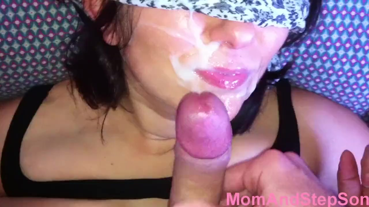 Mothers friend wants to get fucked