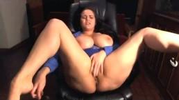 Bbw Squirt Porn Videos | Pornhub.com