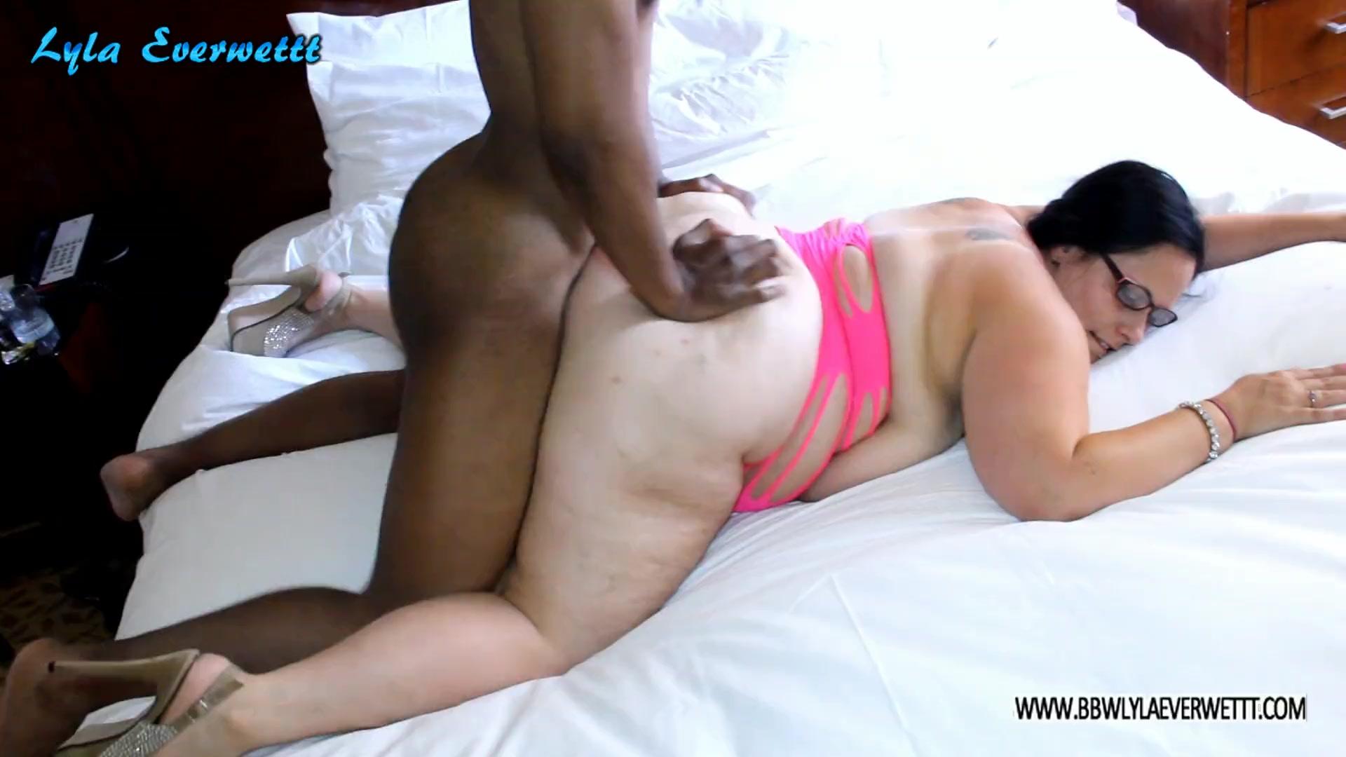 furniture sex positions xhamster sex factor