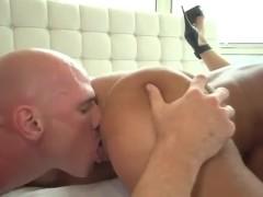russian swinger porn