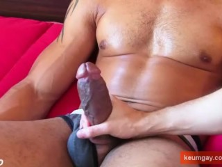 columbia escort sex massage