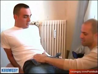 unisex massage parlours in kolkata
