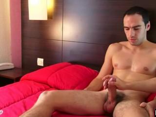 happy ending massage sex video