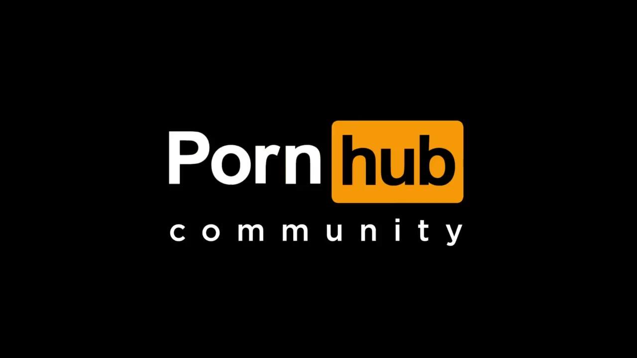 Italian Slut Cums all Over BBC