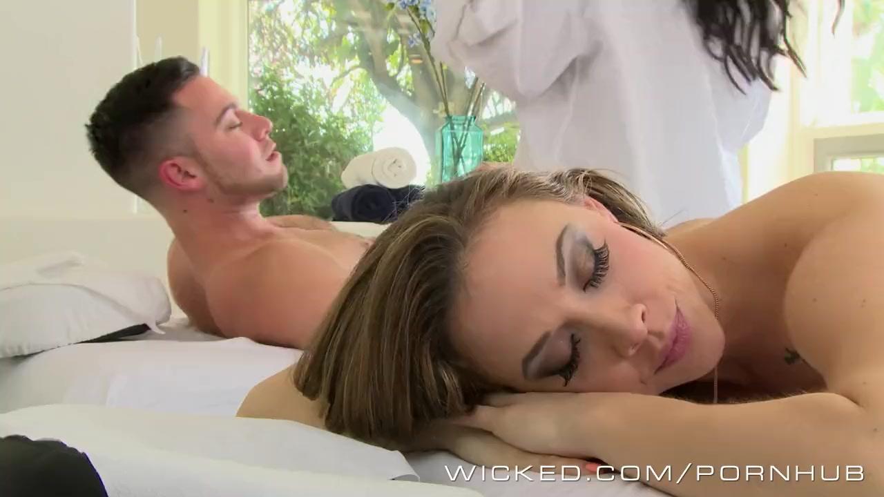 luksus thai massage telefonsex sofie