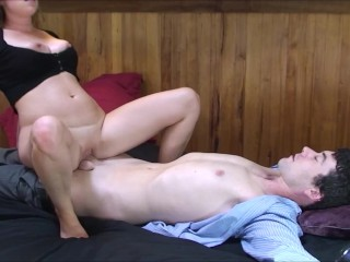 amateur adultvideo sharing
