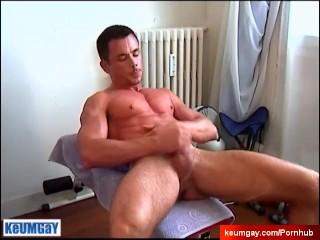 massage fuck and suck