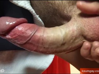 massage niagara adult