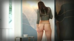 Sex Rehab reject. Virtual Sex