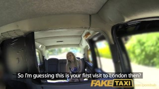 FakeTaxi English cock in the ass for hot blonde Canadian passenger in taxi femdom faketaxi ass-fuck hardcore canadian british amateur blowjob twat-licking cumshot big-tits uk pov titty-fuck reality spunk-in-mouth real-sex busty facial
