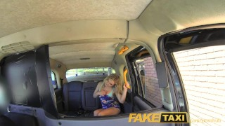 FakeTaxi English cock in the ass for hot blonde Canadian passenger in taxi  british big-tits uk canadian amateur blowjob cumshot pov titty-fuck real-sex busty faketaxi ass-fuck hardcore reality spunk-in-mouth facial twat-licking