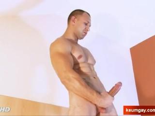 adult massage in honolulu