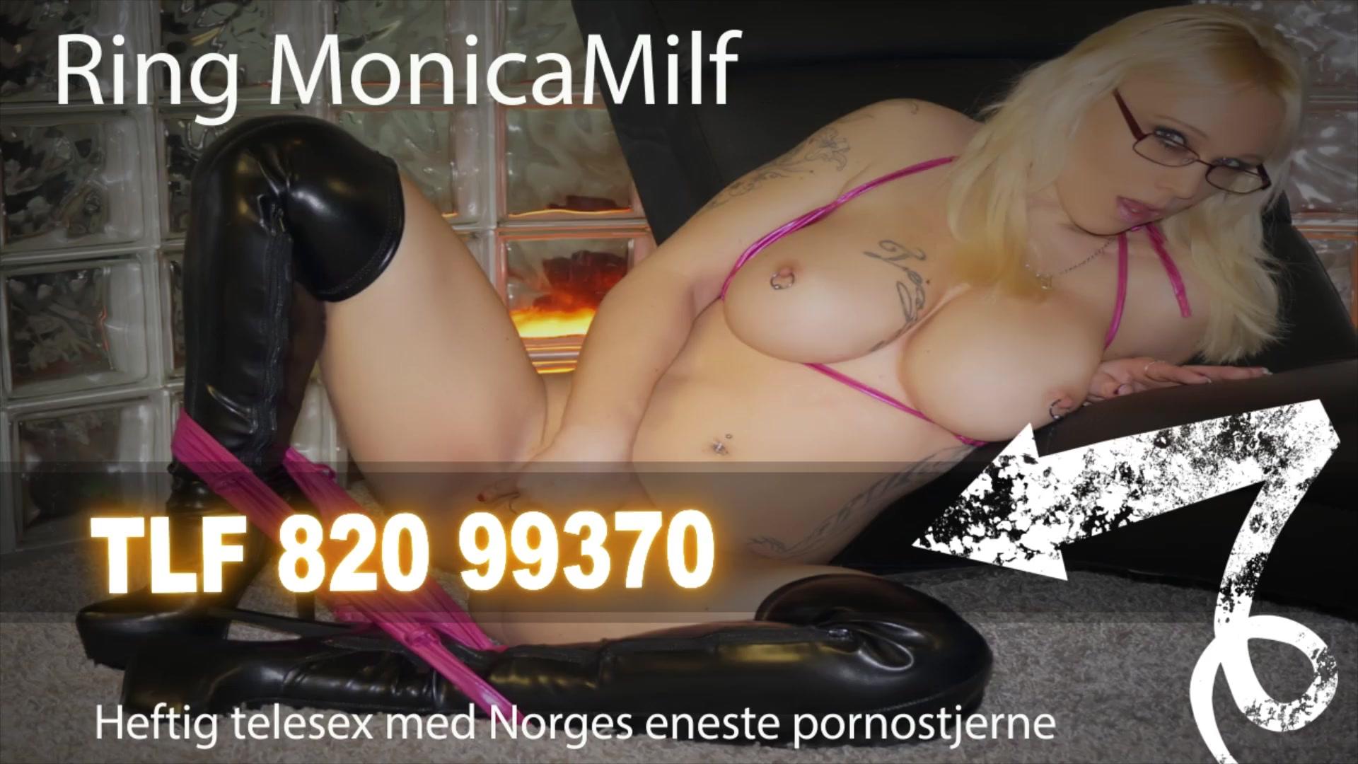 sex i norsk sex