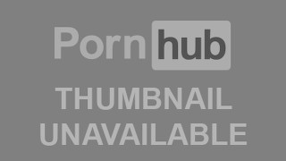 Pornhub com latina interracial anal