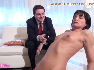 free largest clip site sex funny