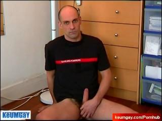 massage therapist and sex