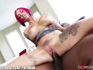 big black dick gigantic xxx
