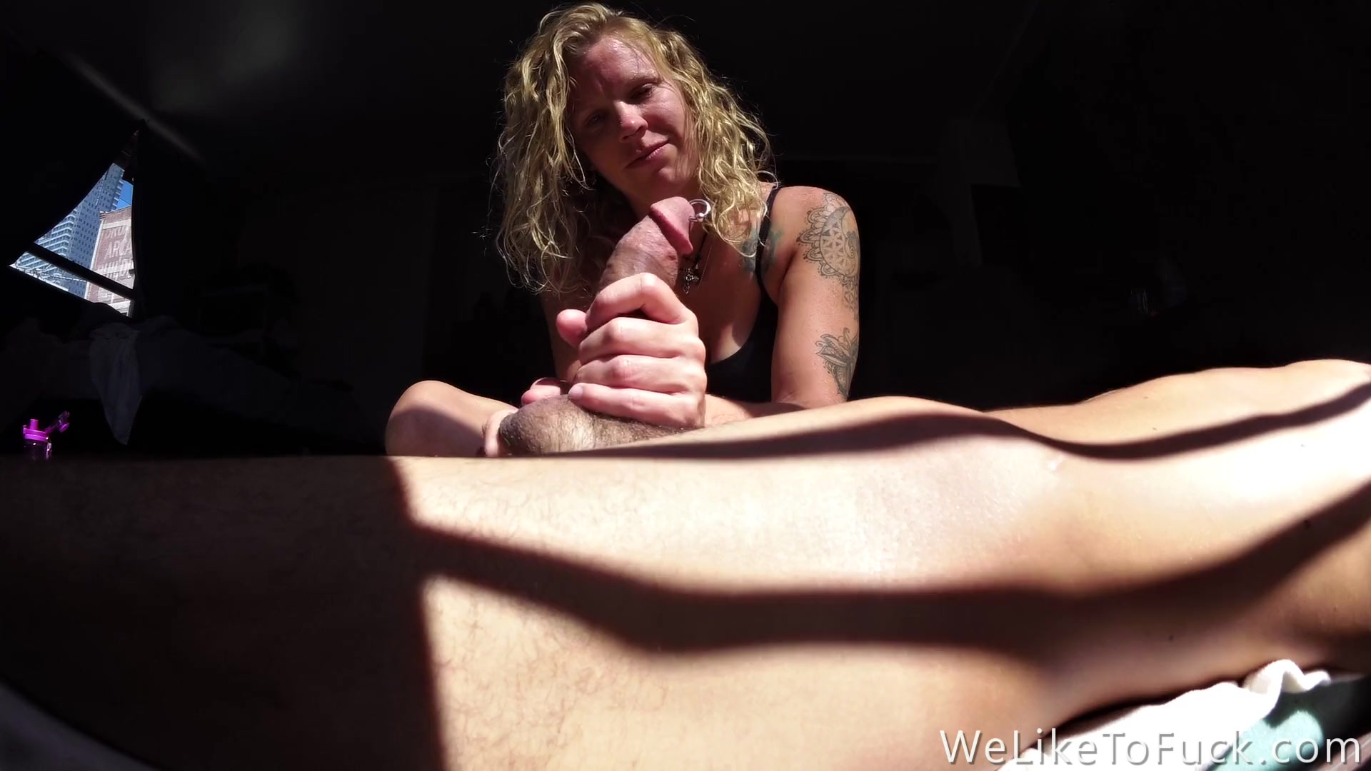 kelly divine upskirt interracial anal