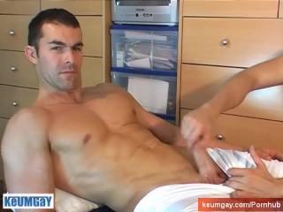 massage erotic german