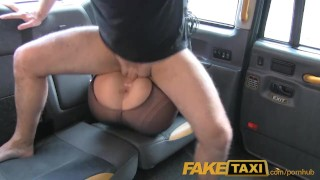 FakeTaxi Filthy hot goth loves anal fucking faketaxi amateur-anal hardcore british amateur blowjob faketaxi.com shaved tight cumshot uk pov reality cum-in-mouth real-sex facial