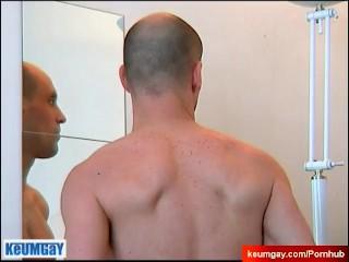 ventura county erotic massage