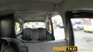 FakeTaxi Horny local gets deep anal fucking faketaxi rough dogging british blowjob amateur gagging rimming deepthroat spycam huge-tits big-tits public big-boobs anal pov reality camera